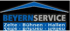 Beyern Service